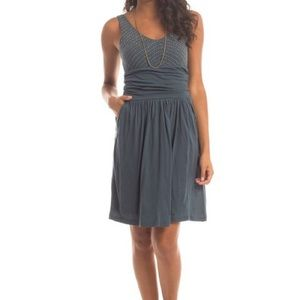 Synergy Organic cotton dress size xl